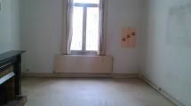 2013-01-17 Philippe Le Bon, 19 premier étage (8) (Copier)