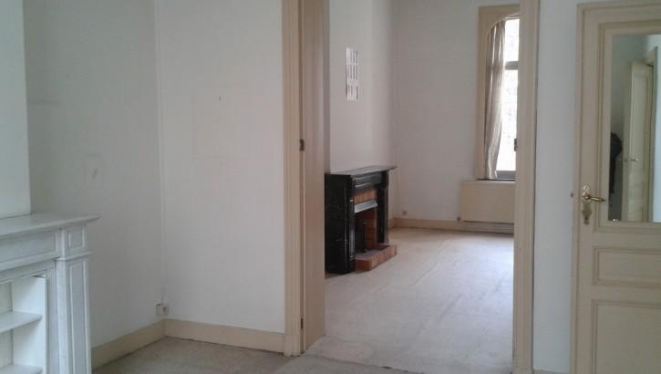 2013-01-17 Philippe Le Bon, 19 premier étage (9) (Copier)