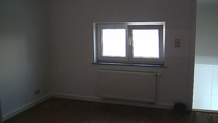 CH XL 3me chambre (Copier)