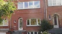 Sainte-Alix charmante maison +-140m² habitables 3 chambres + bureau