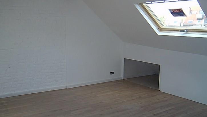 Ixelles112-studio a (Copier)