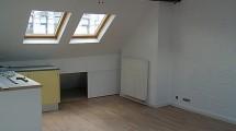 Ixelles112 studio living 02 (Copier)
