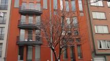 Plasky/Diamant sélection de 4 magnifiques appartements de 105m² habitables 2 chambres