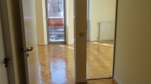 hall-couloir (Copier)