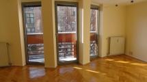 Plasky/Diamant sélection de 4 superbes appartements de 84m² habitables 2 chambres