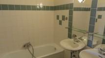 salle de bain (Copier)