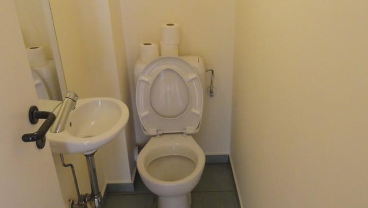 toilette (Copier)
