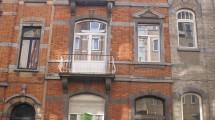 19, rue Philipe le Bon façade avant (Copier)