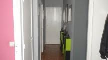 80 -82 - 2eme etage (9) (Copier)