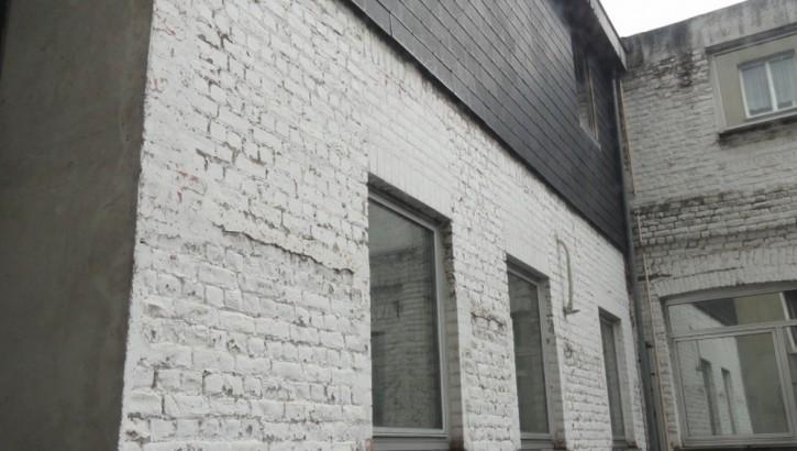 98 bureau arriere façade avant (5) (Copier)