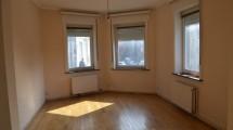 Proximité Tomberg, idéalement située Rue Vervloesem, magnifique maison de 215m² habitables, 5 chambres