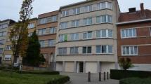 Proximité CHU Brugmann, magnifique appartement de 94m² habitables 3 chambres + terrasse