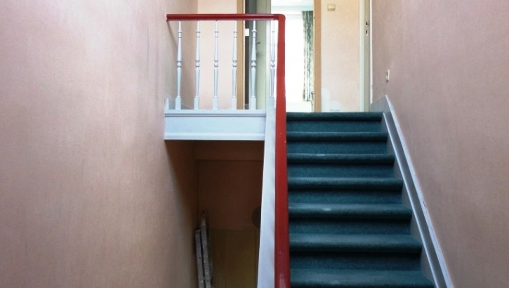 duplex 2e-3e etage (2)