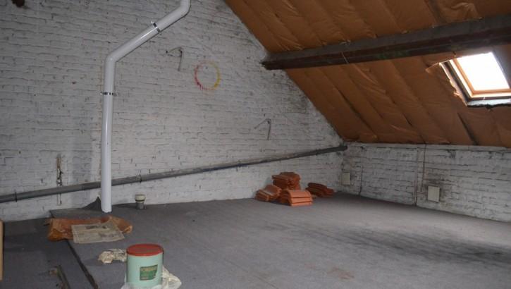 duplex 2e-3e etage (3)