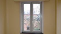 duplex 2e-3e etage (5)