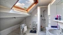salle_de_bain [4]