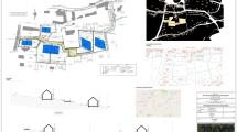 102_Al gatte _plan PUB_B-page-001 [4]
