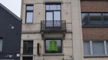 Vert Chasseur, superbe surface commerciale de 40m² profitant d'une belle visibilité et d'un emplacement commercial recherché.